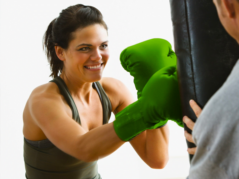 fighting_fit