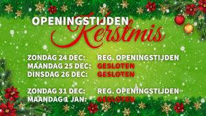 tvscherm-kerstmis-openingstijden-2017