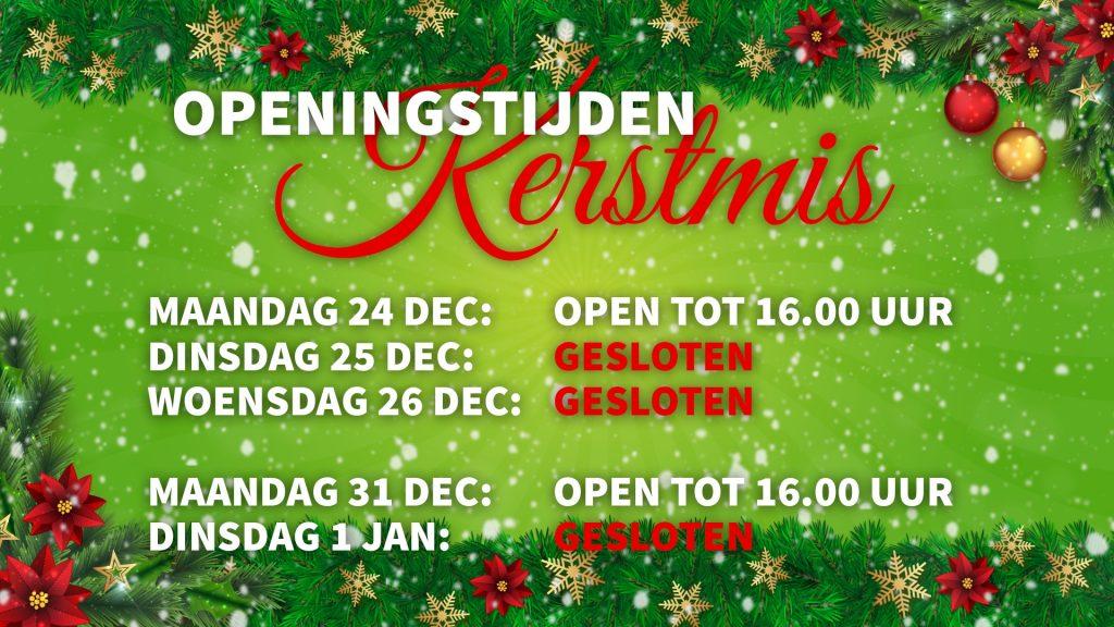 tvscherm-kerstmis-openingstijden-2018jpeg