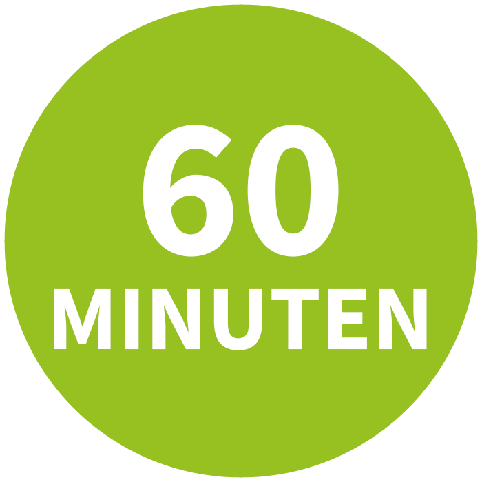 60-minuten