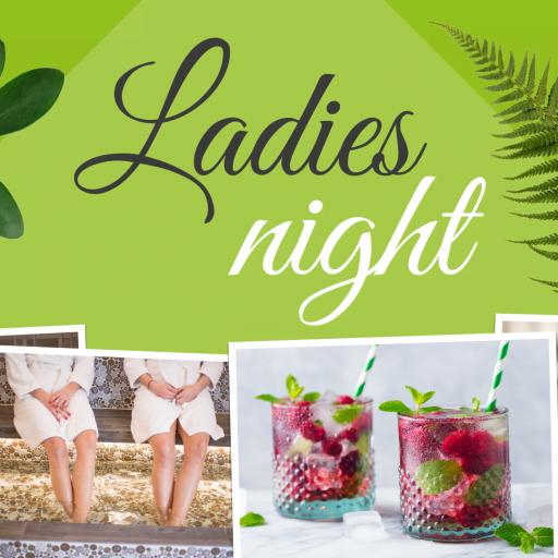 BijHoen-FB-event-header-Ladies-Night (1)